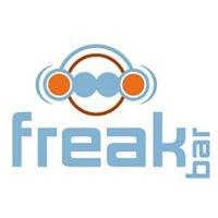 Freakbar Treviso