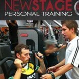 Newstage Personal Training
