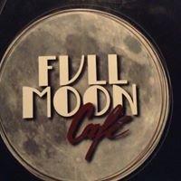 Full Moon Café