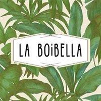 La Boibella