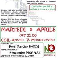 ANPI Arezzo
