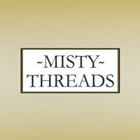 Misty Threads