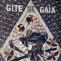 Gîte de Gaïa