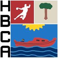 Handball Club Audengeois - Officiel