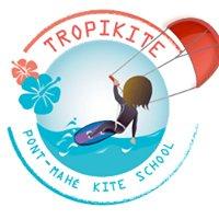 Tropikite School