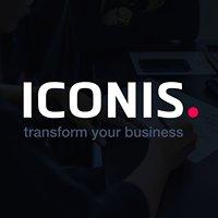 Iconis Agencija