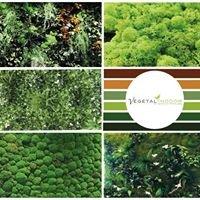Végétal Indoor