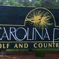 Carolina Pines Golf & Country Club