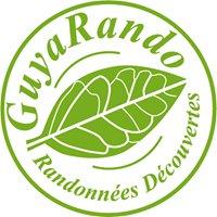 GuyaRando