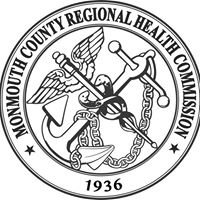 Monmouth County Regional Health Commission No. 1