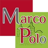 Marco Polo Montbéliard