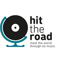 Hit the road - Events