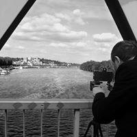 Le Concours Photo  Mon Vieux Conflans 2017