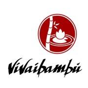 Vivaibambù