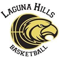 Laguna Hills High School Boys Basketball