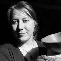 Atelier Lucie Kern, céramique