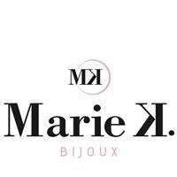 MARIE K