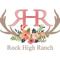 Rock High-Ranch