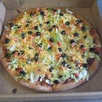 Rivals Pizza