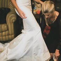 Jean Showalter Bridal Couture