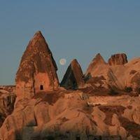 Cappadocia Concierge Services