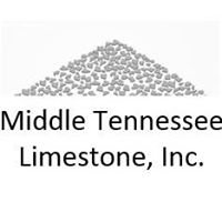 Middle Tennessee Limestone Inc