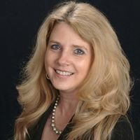 New Home Builders & Choices  by Lynnette Boyd
