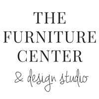 The Furniture Center