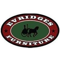 Evridges