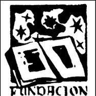 Fundación Fermín Penzol