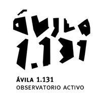 Ávila 1131