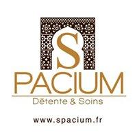 Spacium Lille