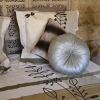 Chambres d'hôtes, gîte & spa 4 épis   Le Soleilo Gorges du Tarn Aveyron