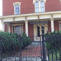 Ragland Mansion Bed & Breakfast