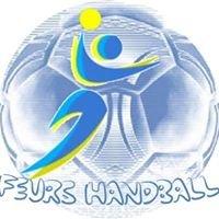 Feurs Handball