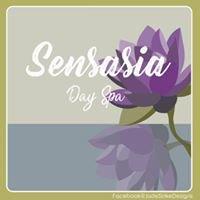Sensasia Day Spa