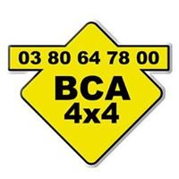 BCA 4x4