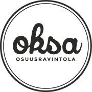 Osuusravintola Oksa