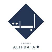 Alifbata éditions