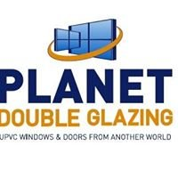 Planet Double Glazing