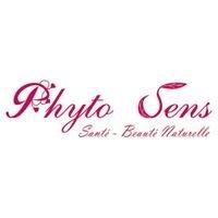 Phyto Sens