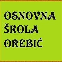 Osnovna škola Orebić