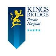 Kingsbridge Private Hospital