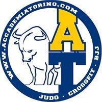 Accademia Torino