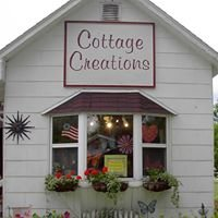 Cottage Creations