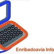 Enribadoavia Informatica