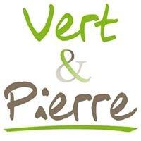 Vert & Pierre