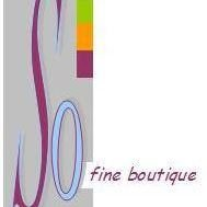 Sofine Boutique