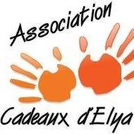 Association Les Cadeaux d'Elya et Léa -W443004059