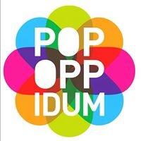 Popoppidum 2019